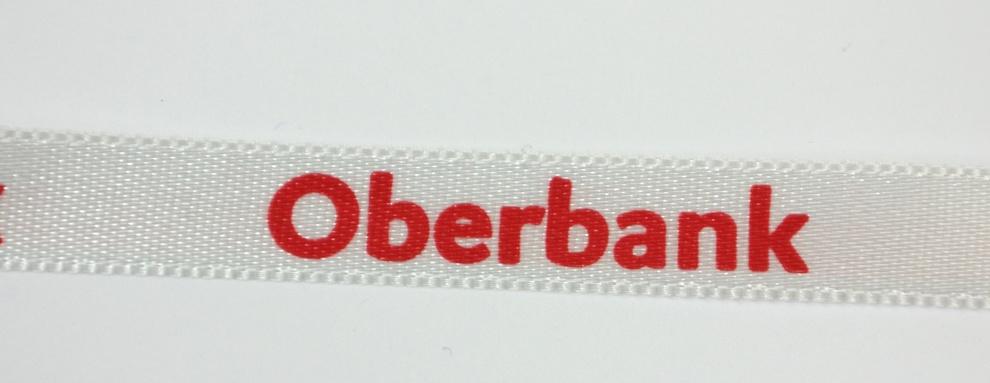 oberbank_atlas_detail.jpg