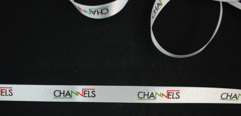 channel_atlas_detail.jpg