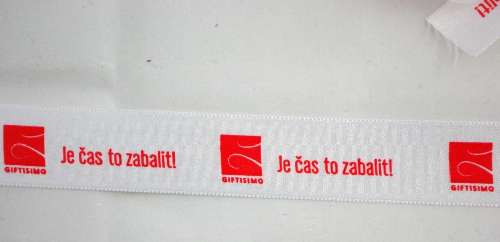 je_cas_to_zabalit.jpg